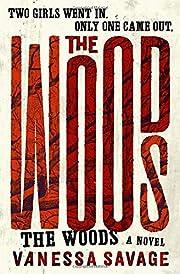 The Woods de Vanessa Savage
