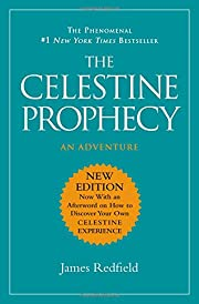 The Celestine Prophecy – tekijä: James…