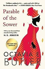 Parable of the Sower (Parable, 1) av Octavia…