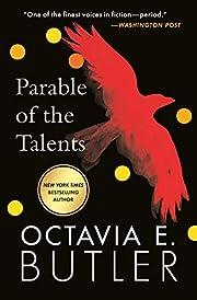 Parable of the Talents por Octavia E. Butler