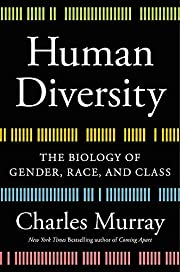Human Diversity: The Biology of Gender,…