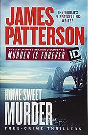 Home Sweet Murder (ID True Crime, 2) por…