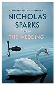 The Wedding av Nicholas Sparks