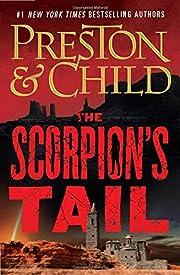 The Scorpion's Tail (Nora Kelly, 2) de…