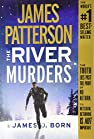 Image of the book The River Murders by the author