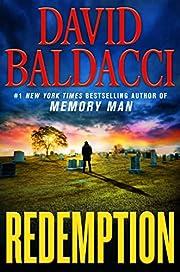 Redemption (Memory Man series, 5) de David…