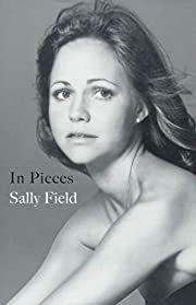 In Pieces af Sally Field