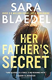 Her Father's Secret (The Family Secrets…
