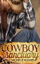 Cowboy Sanctuary (The Dixon Ranch) by…