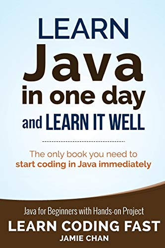 Pdf java book programming language