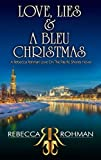 Love, Lies & A Bleu Christmas