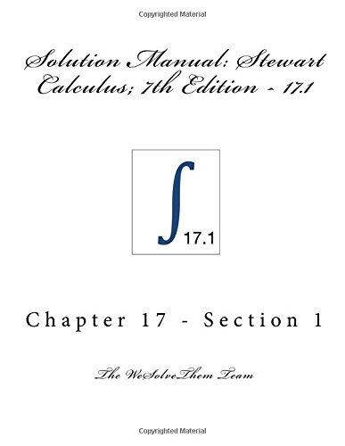 Complete solutions manual for single variable calculus, sixth.