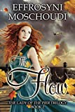 The Flow (The Lady of the Pier #2)