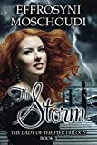 The Storm (The Lady of the Pier #3)