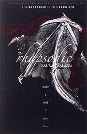 Rhapsodic (The Bargainer) (Volume 1) af…
