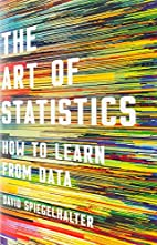 The Art of Statistics: How to Learn from…