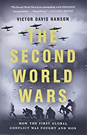 The Second World Wars: How the First Global…
