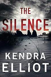 Columbia River 02: The Silence por Kendra…