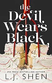 The Devil Wears Black por L. J. Shen