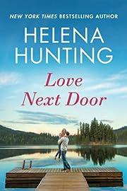 Love Next Door (Lakeside, 1) por Helena…