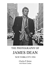 The Photography of James Dean por Charles P.…