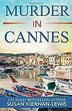 Murder in Cannes