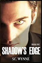 Shadow's Edge: Psychic Detective…