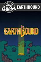 Earthbound Strategy Guide & Game Walkthrough…