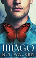 Imago (Volume 1) by N. R. Walker