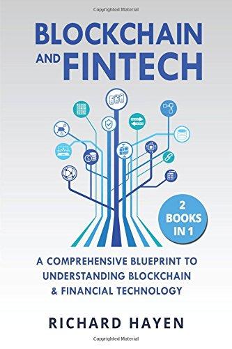 PDF] Blockchain & FinTech: A Comprehensive Blueprint to