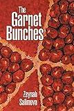 The Garden Bunches