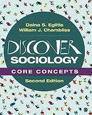 Discover Sociology: Core Concepts de Daina…