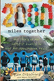 2,000 Miles Together: The Story of the…