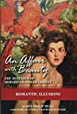 Affair with beauty : The mystique of howard chandler christy