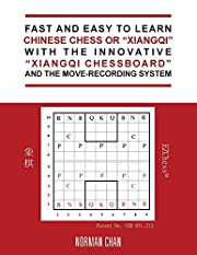 Fast and Easy to Learn Chinese Chess or…