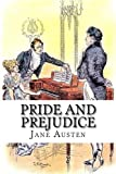 Pride and Prejudice (Misc)