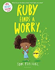 Ruby Finds a Worry (Big Bright Feelings) af…