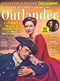 ENTERTAINMENT WEEKLY Outlander