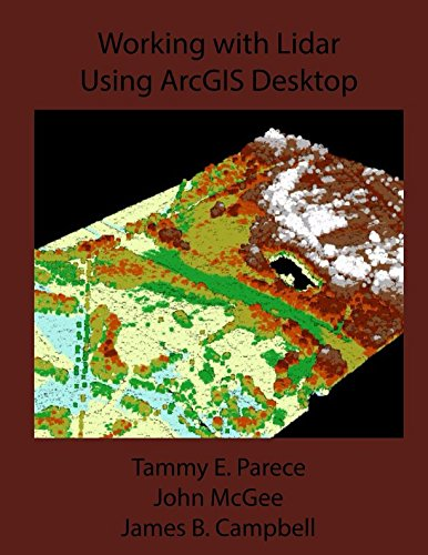 Elevation - Tennessee GIS Data and Resources - Research Guides at