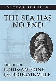 The Sea Has No End – tekijä: Victor…