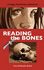 Reading the Bones by Gina McMurchy-Barber