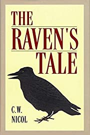 The Raven's Tale por C.W. Nicol