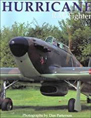 Hurricane: RAF Fighter (Flying history…