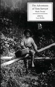 The Adventures of Tom Sawyer (1876) de Mark…