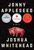 Jonny Appleseed : a novel