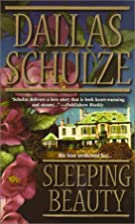 Sleeping Beauty by Dallas Schulze