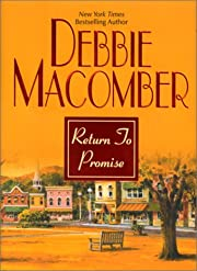 Return To Promise (Heart of Texas, No 8) af…