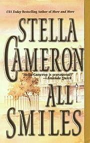All Smiles – tekijä: Stella Cameron