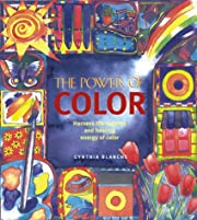 The Power of Color (Harness the Creative and…