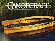 Canoecraft: An Illustrated Guide to Fine…